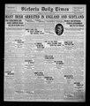 Victoria Daily Times (1923-03-12) (IA victoriadailytimes19230312).pdf