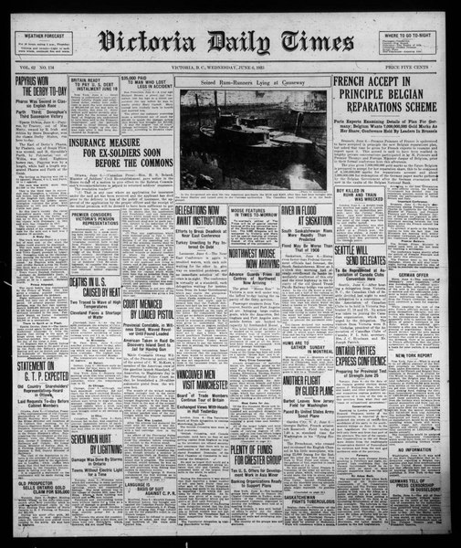 File:Victoria Daily Times (1923-06-06) (IA victoriadailytimes19230606).pdf