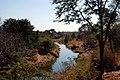 Victoria Falls 2012 05 24 1628 (7421900342).jpg