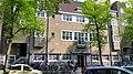Victorieplein 11 (2).jpg