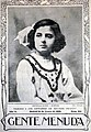 Victorina Durán Gente-menuda-30-de-enero-de-1910-1.jpg