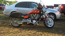 Victory motorcycle 2.jpg