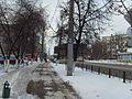 Vidnoye, Moscow Oblast, Russia - panoramio (49).jpg