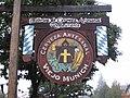 Viejo Munich craft beer.jpg