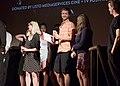Vienna Shorts 2017 awards 16 Paul Ploberger youth jury.jpg