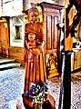 Vierge à l'Enfant, dans l'église. (1).jpg
