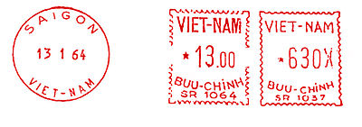 Vietnam stamp type DA1point2.jpg