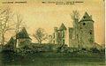 Vieux Château Carbonat.jpg