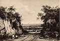 View Near the Weald of Sussex, by Patrick Nasmyth.jpg