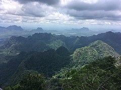 View from Mount Zwegabin (southeast).jpg