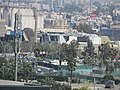 View from Tel Aviv University. May 26, 2015 (2).jpg