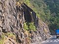 View from Wayanad hairpin curves 04.JPG
