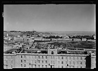 View from Y.M.C.A. tower. Panorama, looking east LOC matpc.22297.jpg