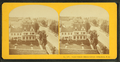 View from the Sinclair House, Bethlehem, N.H, from Robert N. Dennis collection of stereoscopic views 3.png