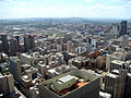 View from the Top of Africa building - Sentech Tower (4611827707).jpg