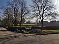 View from the bench (OpenBenches 4492-2).jpg