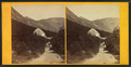 View in Willie Notch, by John B. Heywood.png