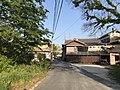 View near Kamiura Post Office.jpg