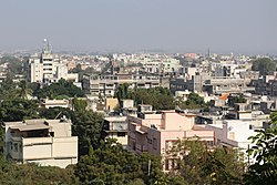 View of Bhavnagar.jpg