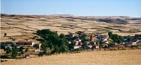 View of Cosa, Aragon, Spain.jpg