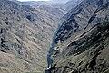 View of Hells Canyon-Wallowa Whitman (23566178359).jpg
