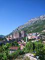 View of Krujë.jpg