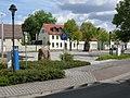 View of Platz des Friedens - geo.hlipp.de - 19993.jpg