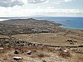 View of South of Delos.jpg