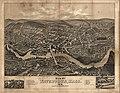 View of Watertown, Mass., 1879. LOC 2003620064.jpg