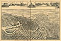 View of city of Stockton, the Manufacturing City of California. LOC 75693117.jpg