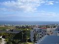 View of the mediterranean in Calahonda, Spain 24.jpg