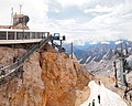 View on Zugspitze 2.jpg