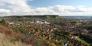 View over Jena.jpg