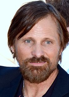 viggo mortensen movies