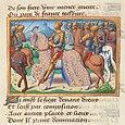 Vigiles du roi Charles VII 60.jpg