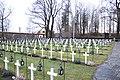 Vihti, sankarihautausmaa, military cemetery.jpg