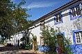 Vila Velha de Ródão - Portugal (27754169600).jpg