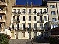 Villa,21 Bd Verdun.jpg