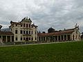 Villa Angarano 3 FoNo.jpg