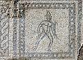 Villa Armira Floor Mosaic PD 2011 153a.JPG