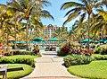 Villa Del Palmar Flamingos Nuevo Vallarta, Mexico - panoramio (6).jpg