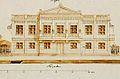 Villa Diorama 1846.jpg