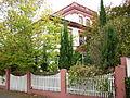 Villa Mainzer Straße 6 - 2.JPG