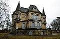 Villa Nordstern 1.jpg