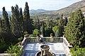 Villa d'Este, Tivoli, Italy (39366520501).jpg