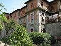 Villa giomi 01.JPG