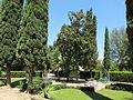 Villa romana 03 giardino.JPG