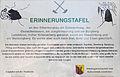 Villach Gratschach Erinnerungstafel 29042015 2814.jpg
