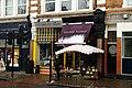 Village Florist, Wimbledon - geograph.org.uk - 1670226.jpg