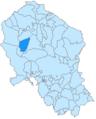 Villanueva-del-Rey-mapa.png